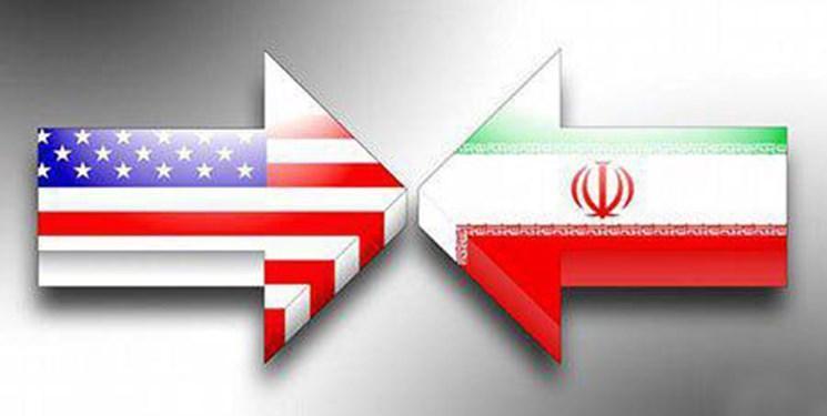 آمریکا: ایران و ونزوئلا در صدر اولویت های ما قرار دارند