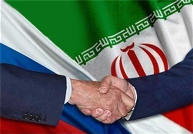 استقبال ایران از موفقیت روسیه در فراوری واکسن کرونا