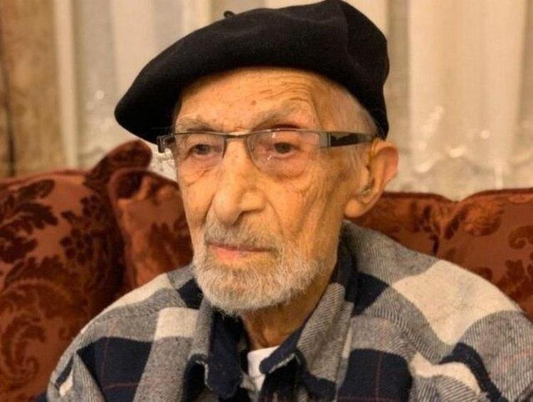 منوچهر سلیمی، نویسنده پیشکسوت بچه ها درگذشت