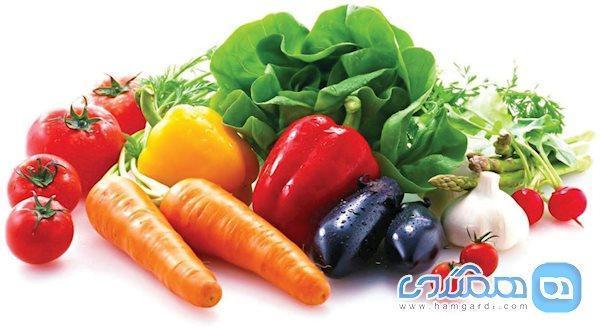 توصیه های تغذیه ای برای بیماری های تب دار به خصوص کرونا