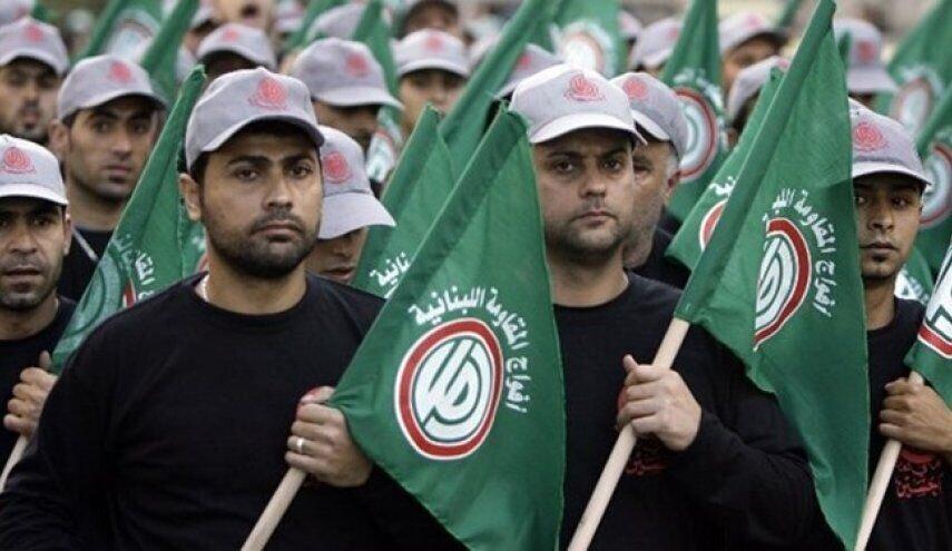واکنش جنبش امل لبنان به تحریم های جدید آمریکا