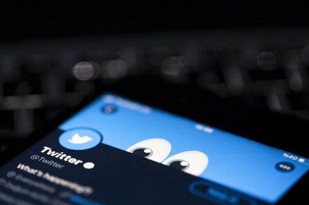 هشدار توئیتر در خصوص نشت اطلاعات از رابط برنامه نویسی این سایت