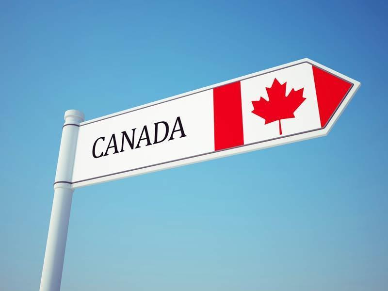 مسائل زندگی در کانادا