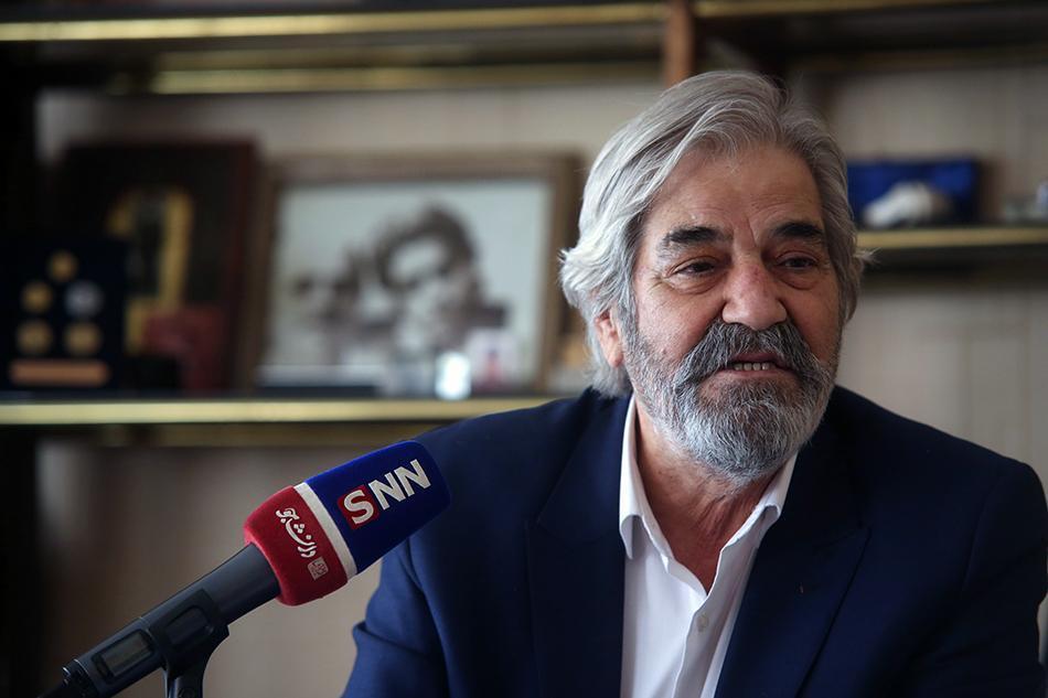 سرمایه گذاری ترکیه برای توسعه تجارت الکترونیک، وزارت تجارت ترکیه با آمازون قرارداد بست