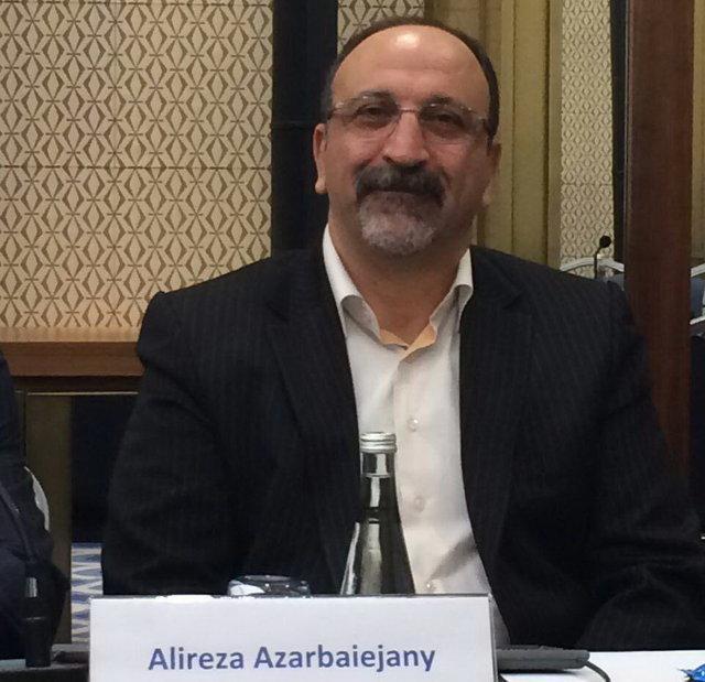انتقاد یک حقوقدان از ادبیات توهین آمیز برخی نمایندگان مجلس