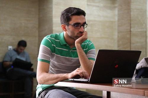رشته زبان و ادبیات کردی در مقطع کارشناسی ارشد در دانشگاه کردستان راه اندازی نشده است