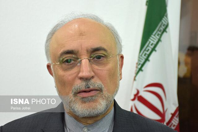 پیغام تسلیت صالحی در پی درگذشت استاد پیشکسوت جامعه شناسی کشور
