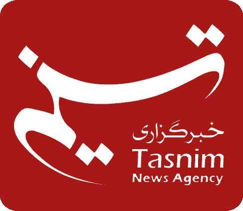 تائید طرح بازگشایی یک استخر در مراکز استان ها جهت فعالیت های تمرینی و آموزشی