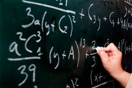 پنجمین کنفرانس فیزیک ریاضی ایران دی ماه 99 به صورت مجازی برگزار می&zwnjشود