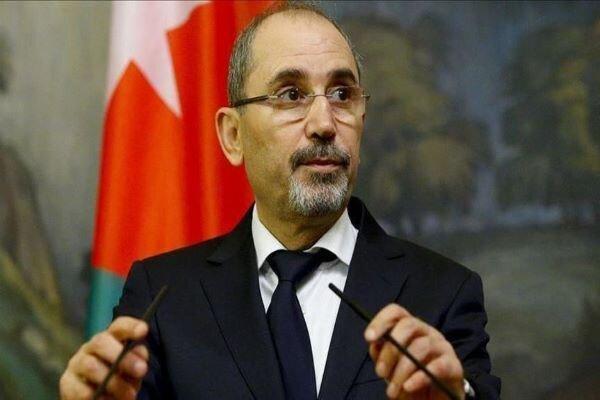 استراتژی واضحی برای حل&zwnj و فصل بحران سوریه وجود ندارد