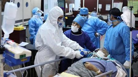 حزب کمونیست فرانسه: فرمول واکسن کرونا را به همه دنیا بدهید