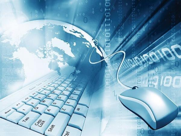 خبرنگاران پیشرفت 80 درصدی زیرساخت ارتباطی شبکه ملی اطلاعات