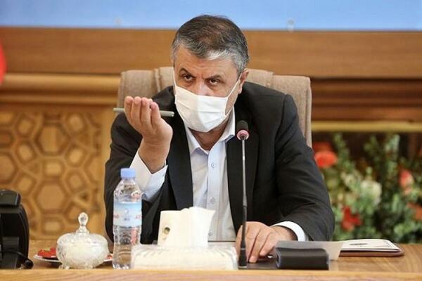 وزیر راه: ترکیش ایر درباره رفتار خلبانش شرح دهد