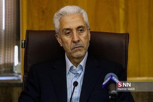 گسترش زبان و ادبیات فارسی یکی از مهم ترین مسئولیت های وزارت علوم است