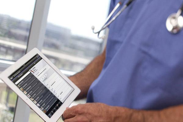 700 عنوان محتوای الکترونیکی دروس رشته های علوم پزشکی تهیه شد