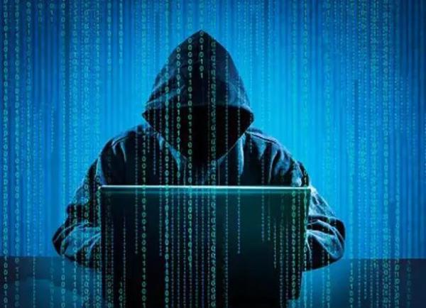 نهاد بانکی اروپا قربانی جدید هک مایکروسافت شد