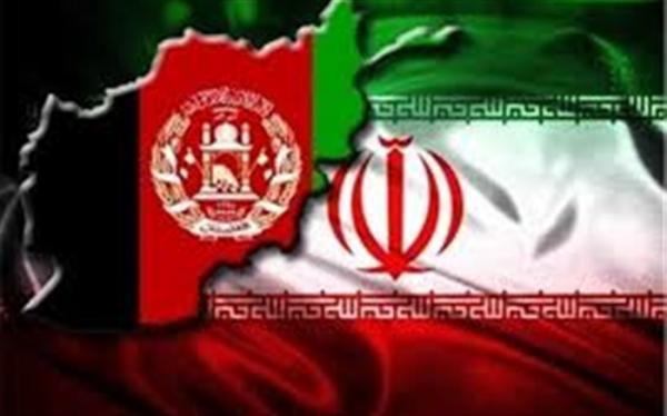 واکنش سفارت ایران در افغانستان درباره حمله به خودروی شخصی یک کارمند کنسولی