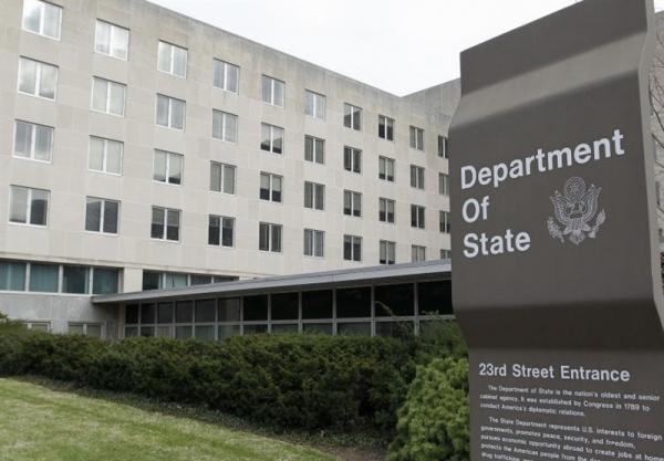 موافقت وزارت خارجه آمریکا با نخستین قرارداد فروش تسلیحات در دولت بایدن