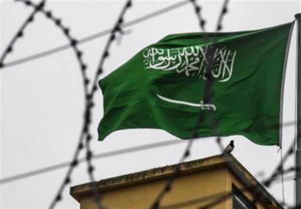 افشای جزئیات جدید از دستگیری قائم مقام سابق وزارت دارایی عربستان