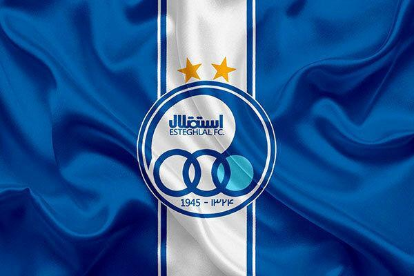 واکنش باشگاه استقلال به حکم سنگین فیفا علیه محمد نادری خبرنگاران
