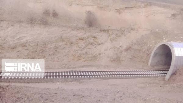 خبرنگاران تامین امنیت 14 هزار کیلومتر خطوط ریلی در نوروز 1400