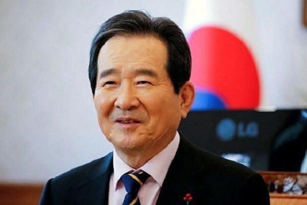 نخست وزیر کره جنوبی برکنار شد، ترمیم کابینه توسط مون جائه این