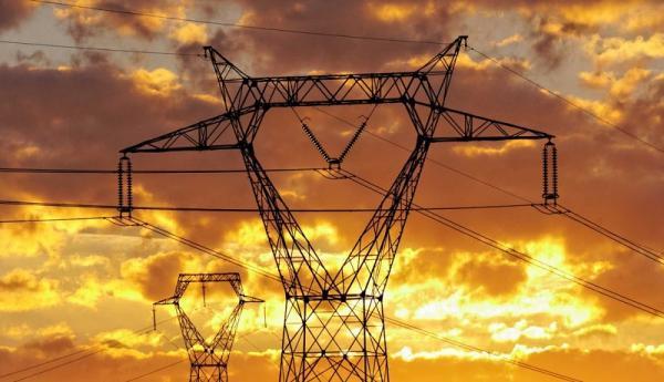 آیا تابستان سال جاری قطعی برق داریم؟
