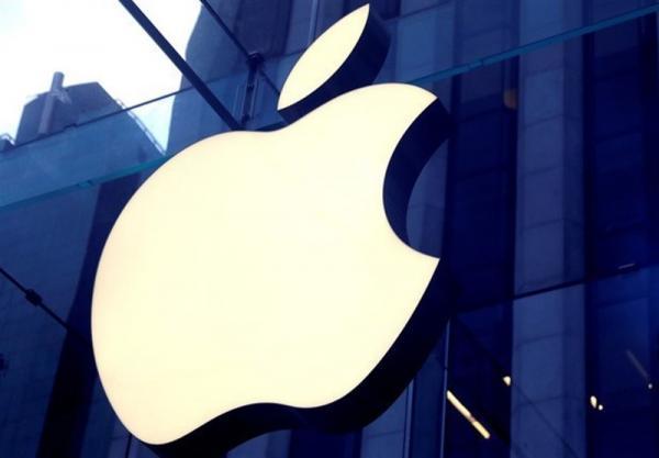 جریمه اپل از سوی اتحادیه اروپا به 10 درصد درآمد جهانی آن می رسد