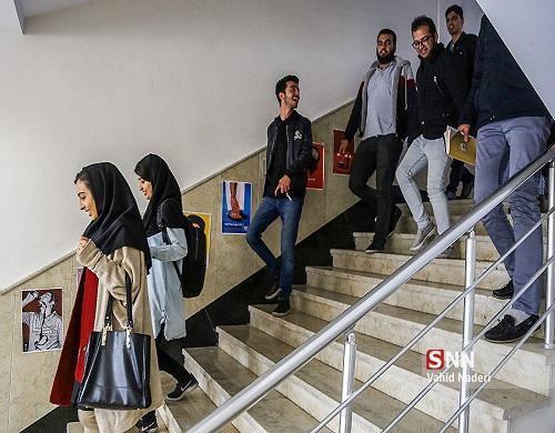 رشته های دریامحور در دانشگاه آزاد بندرجاسک راه اندازی می شوند