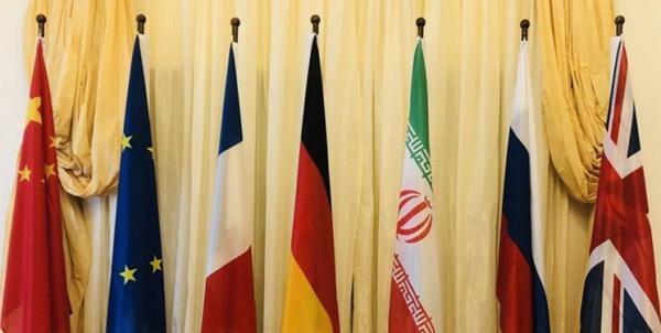 پکن: به کوشش برای بازگشت آمریکا و ایران به اجرای برجام ادامه می دهیم