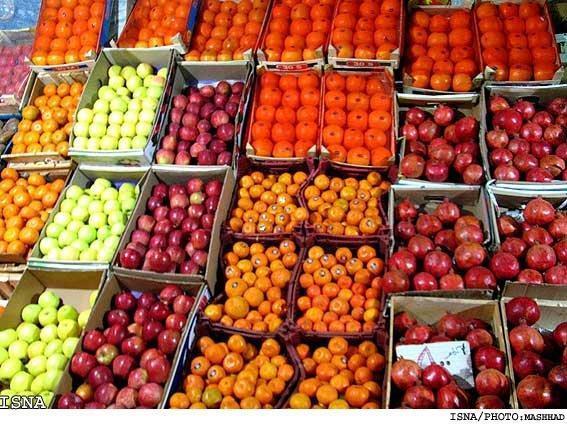 پیدا کنید پرتقال فروش را؛ چه کسی جوابگوی فاسد شدن چندین هزارتن میوه است؟