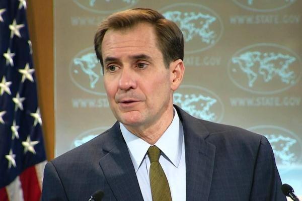 پنتاگون: حمله های ایذایی در افغانستان بر خروج نیروها اثری ندارد