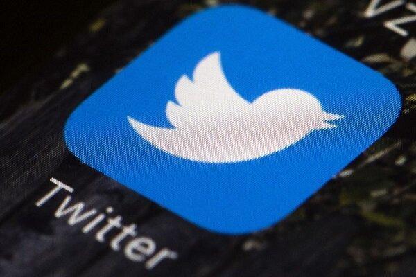 سرویس جدید توئیتر از کاربران حق عضویت دریافت می نماید