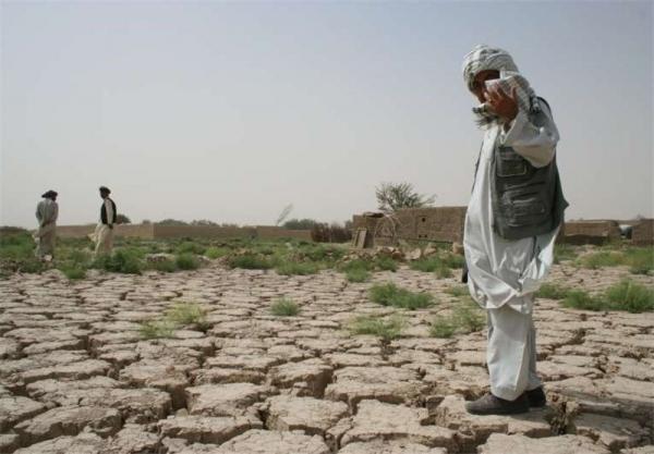 نشست بدون تعارف با خشکسالی 1400 در دانشگاه فردوسی مشهد برگزار می گردد