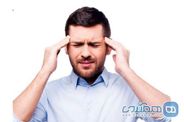 علل شایع سردرد چیست؟