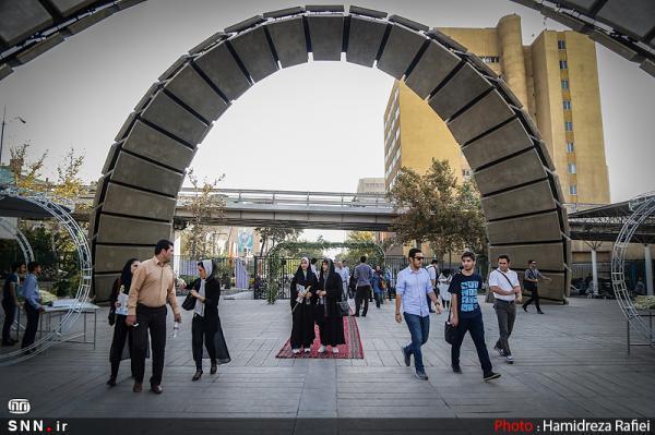کاتالیست تصفیه هیدروژنی کاربردی در صنایع پالایش و پتروشیمی ایران ساخت شد