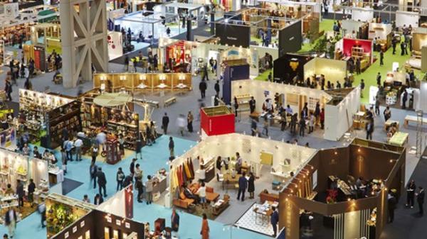 نمایشگاه بین المللی EastFood Indonesia Virtual Expo از اول تا چهارم تیرماه به صورت آنلاین برگزار می گردد