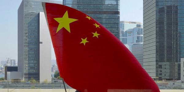 5 کشته و 15 مجروح در حمله با چاقو در شرق چین