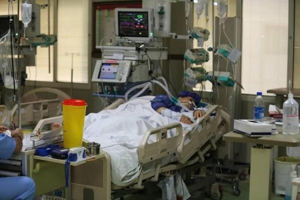 آمار کرونا در ایران امروز یکشنبه 9 خرداد 1400؛ فوت 198 نفر و شناسایی 8876 مبتلای تازه
