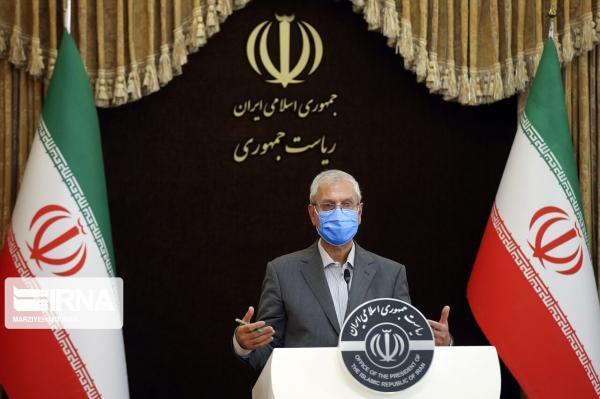خبرنگاران ربیعی: مصوبات بورسی سران قوا از زیان سهام داران خرد جلوگیری می نماید