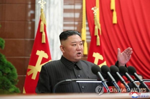 سئول: کودتا در کره شمالی صحت ندارد