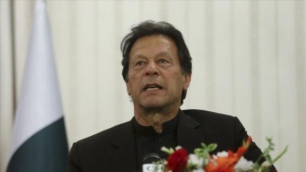 عمران خان: به آمریکا پایگاه هم بدهیم، در جنگ افغانستان پیروز نمی گردد