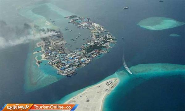 راز سمی مالدیو ! ، تصاویر