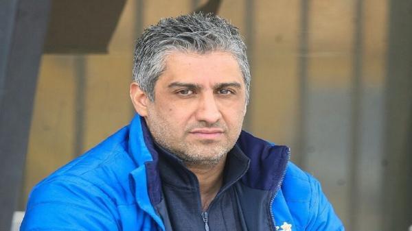 مجیدی: استفاده از VAR حق فوتبال ایران است