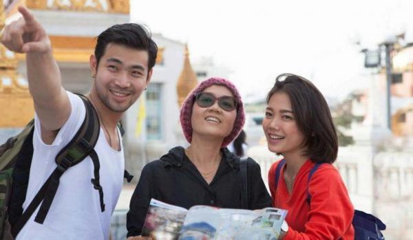 برترین زمان سفر به تایلند چه فصلی است؟