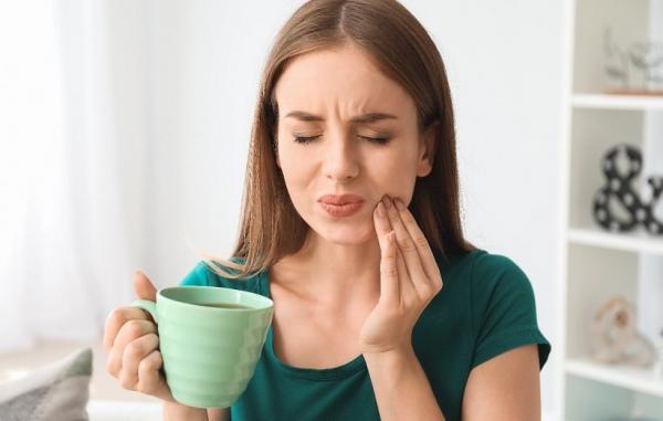 15 خوراکی نرم و 8 اسموتی مقوی که پس از کشیدن دندان عقل می توانید بخورید
