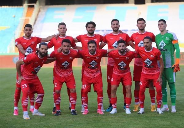 طراحی تراکت: با وجود ادعای مسئولان ورزش آذربایجان شرقی؛ تصمیم زنوزی برای تعطیلی تراکتور پابرجا است