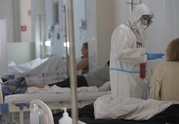 تور ارزان روسیه: کاهش مجدد فرایند ابتلا به کرونا در روسیه، تا به امروز 46میلیون نفر واکسینه شده اند